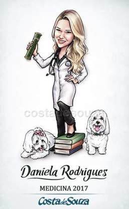 caricatura formatura medicina 2-compressed