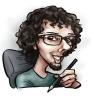 costa-de-souza-caricaturas-redes
