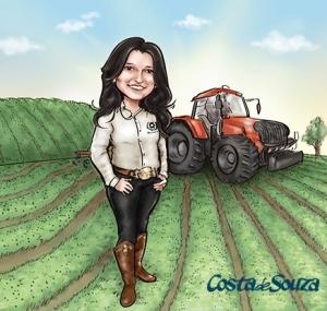 caricatura-formatura-agronomia