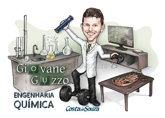 caricatura-formatura-engenharia-quimica