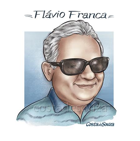 caricatura-perfil-facebook-online