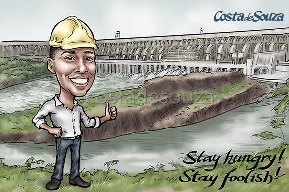 caricatura-formatura-engenharia
