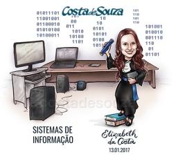 caricatura-formatura-informatica