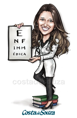 caricatura-formatura-medicina-oftalmologia